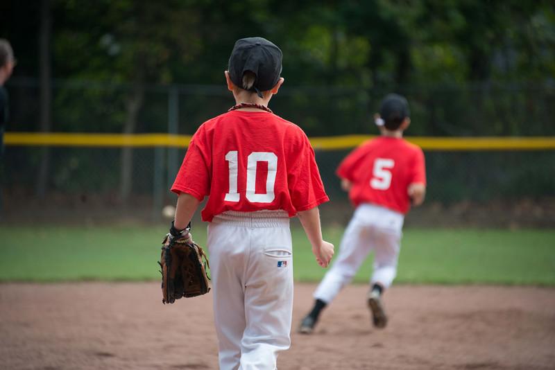 NYO Barons Baseball-19.jpg