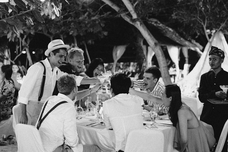 Wedding-of-Arne&Leona-15062019-544.JPG