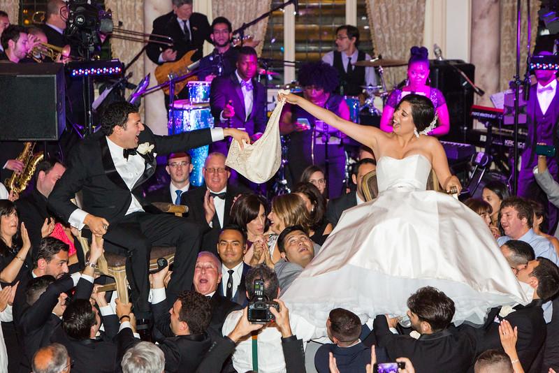 Wedding of Eric and Rachel - 08-26-2017 (395).jpg