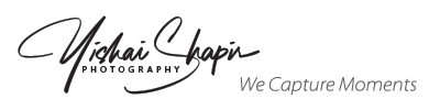 LOGO Yishai Shapir Photography We Capture Moments.png