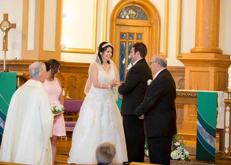 Guarino-Wedding-0086.jpg