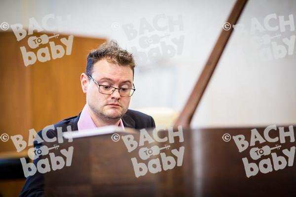 Bach to Baby 2017_Helen Cooper_Pimlico_2017-15-09-24.jpg