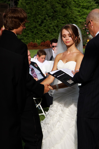 Sara and Kelley Wedding  (484).jpg