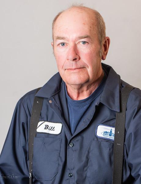 Bill Butler2.1.jpg