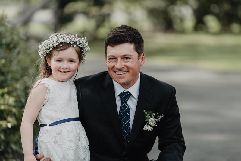 Sam + Louis Wedding-603.jpg