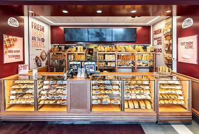 Cobs Bakery