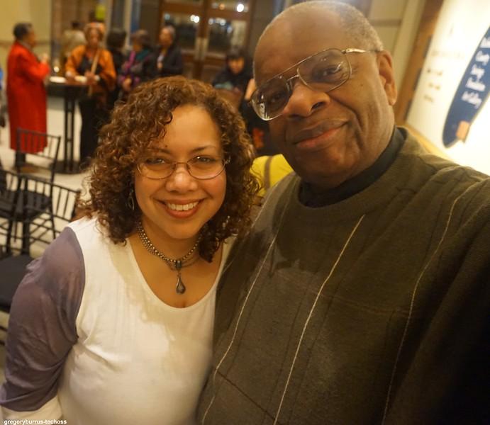 20160303 Women Live Jazz Perspectives Newark Museum  939.jpg