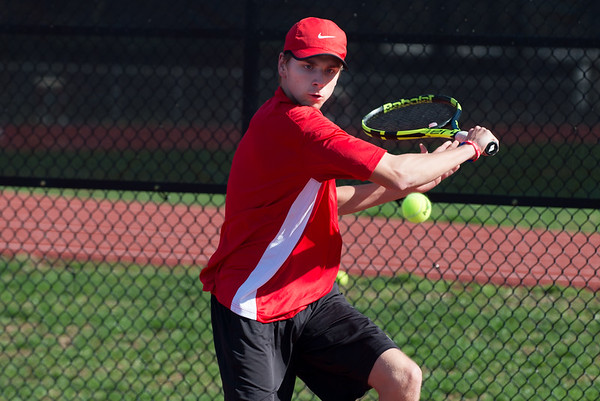 wbun_TennisBoysBRE-BE-041719-007