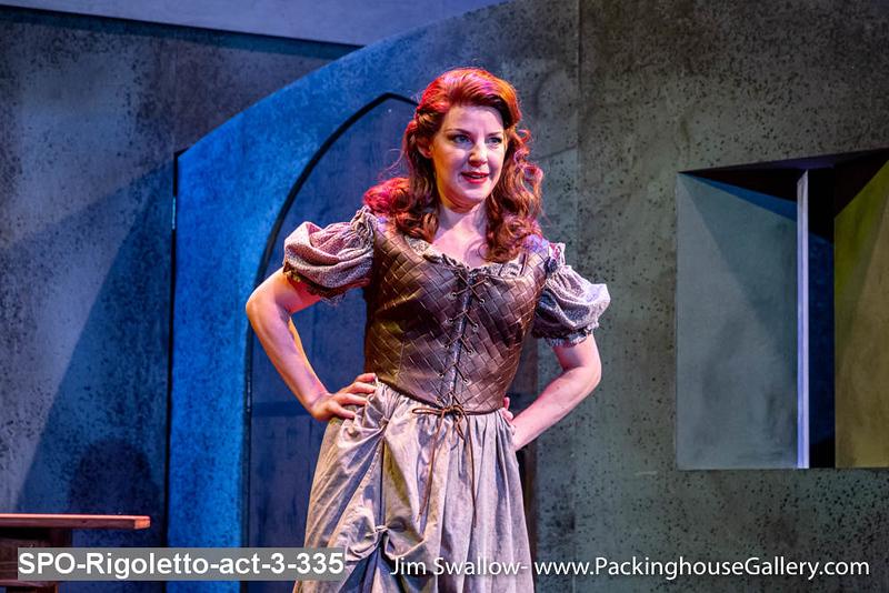 SPO-Rigoletto-act-3-335.jpg