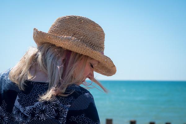 Janine Lowe Beach-61.jpg