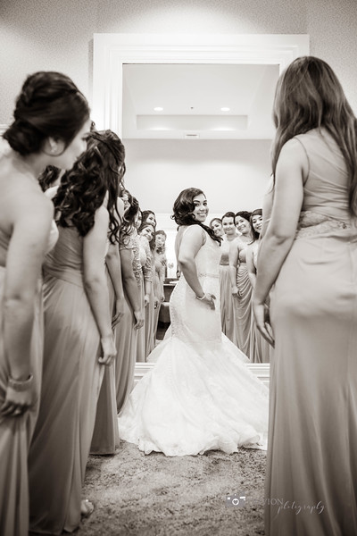 Maria & Ryan Wedding-95.jpg