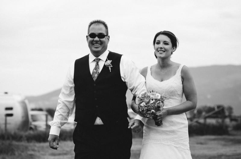 wedding-bw-022.jpg