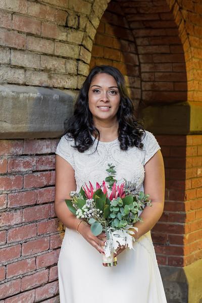 Central Park Wedding - Nusreen & Marc Andrew-190.jpg