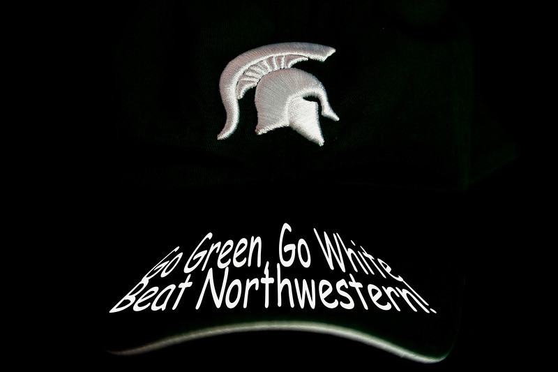 20131121 MSU Hat-6392 with text.jpg