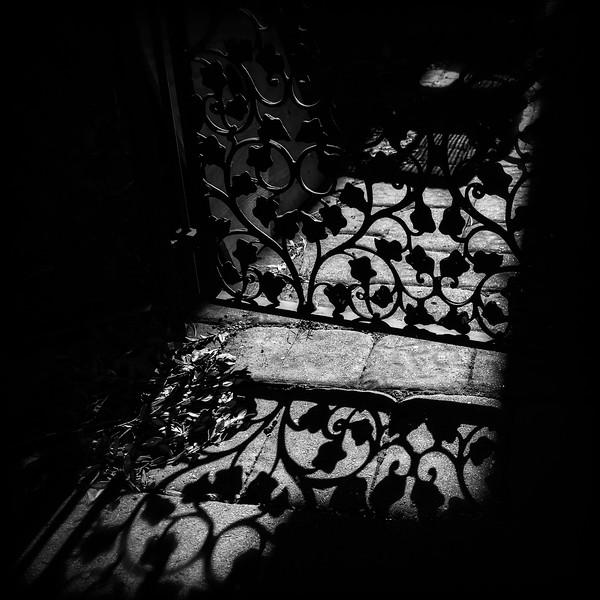 Light & shadow bw-.jpg