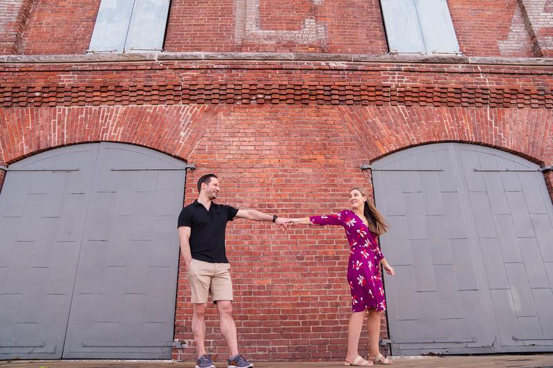 Morgan_Bethany_Engagement_Baltimore_MD_Photographer_Leanila_Photos_LoRes_2019-84.jpg
