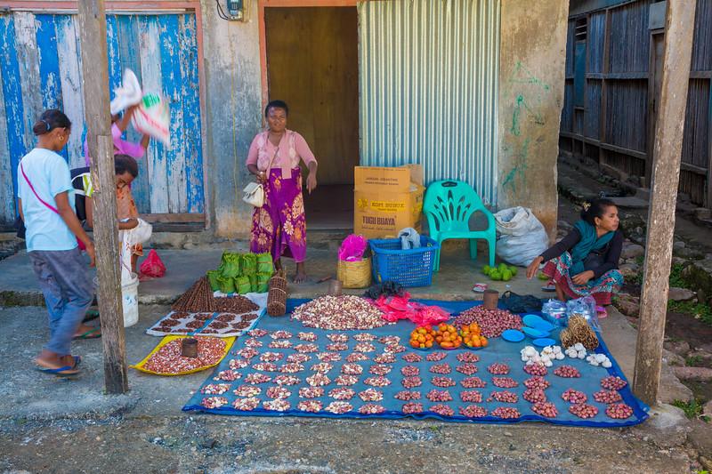 Timor Leste-227.jpg