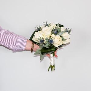 20180330 Sandra Dalling
