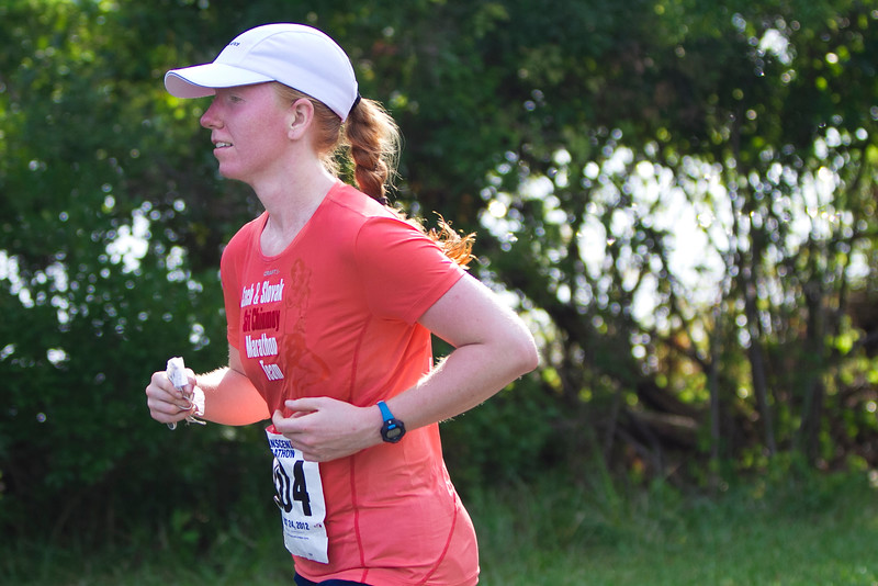 marathon:12 -290.jpg