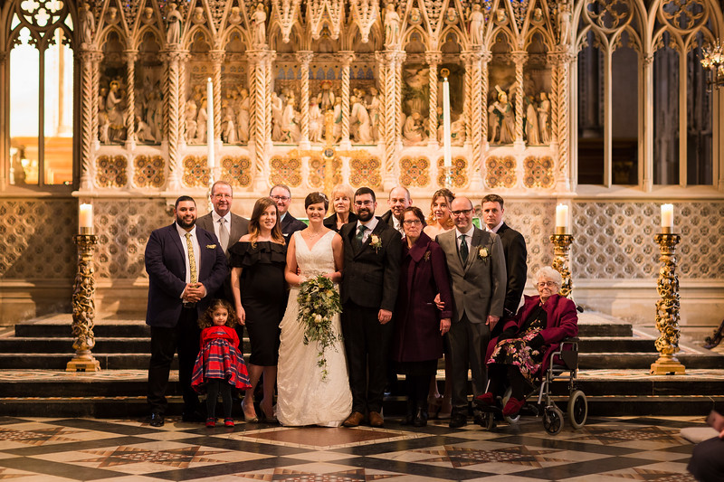 dan_and_sarah_francis_wedding_ely_cathedral_bensavellphotography (184 of 219).jpg
