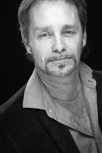 Michael Hadden-18.jpg