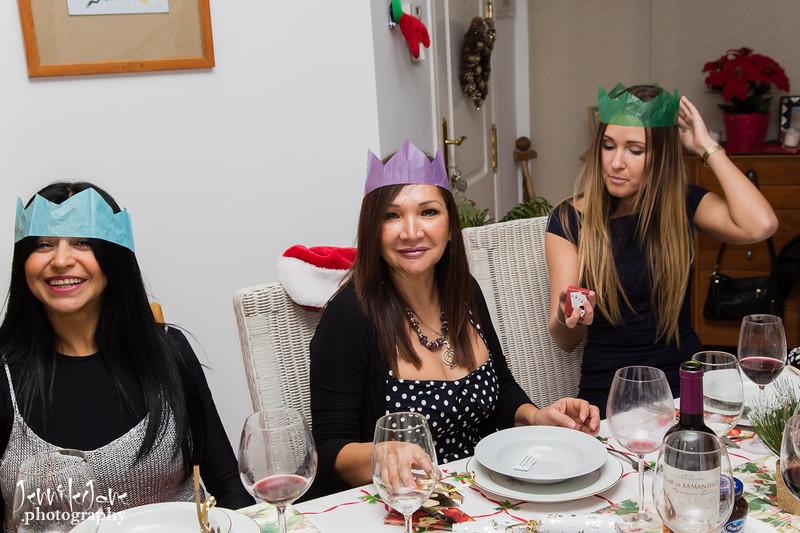 90_family_christmas_2016_jenniferjane.photography-2485.jpg