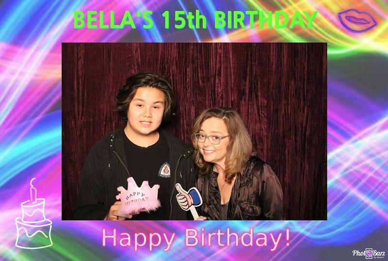 Bella's BDay (30).jpg