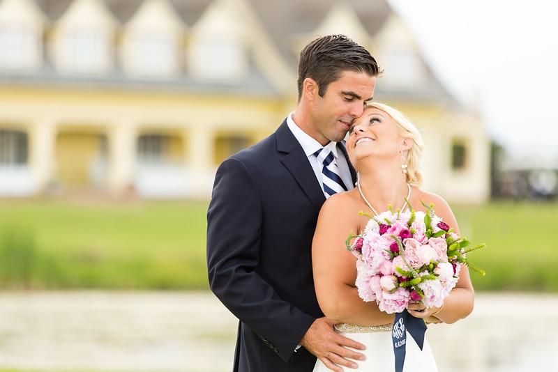 wedding-day -456.jpg