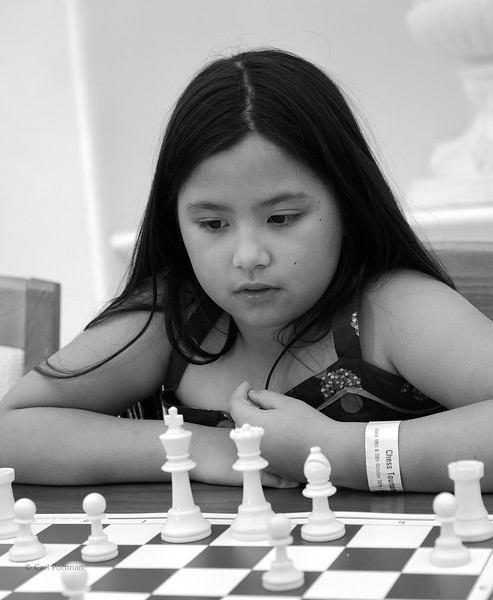 Blenheim Chess 2019 (250).JPG
