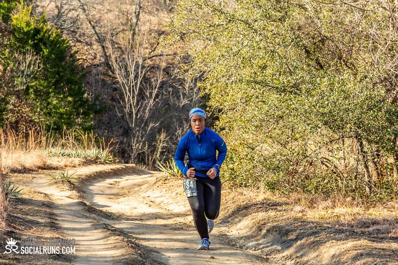 SR Trail Run Jan26 2019_CL_5164-Web.jpg