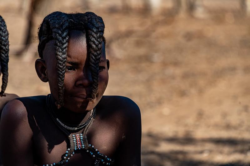 Himba-52.jpg