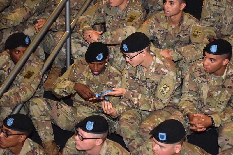 soldiers medal.jpg