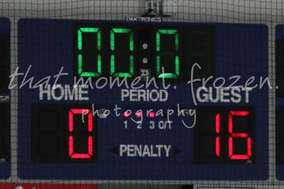 2012-02-04 Wayzata Tournament vs Coon Rapids