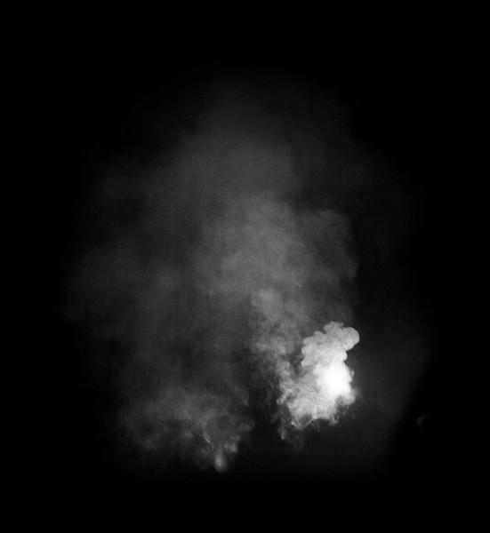 Smoke 13.jpg