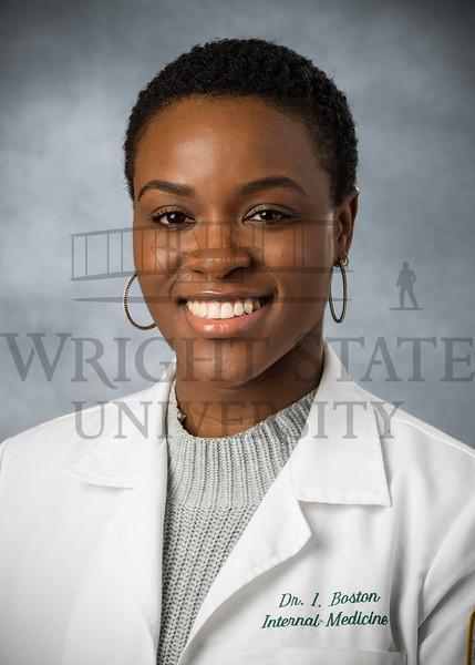10163  Inernal Medicine Graduation Portraits 4-2-19