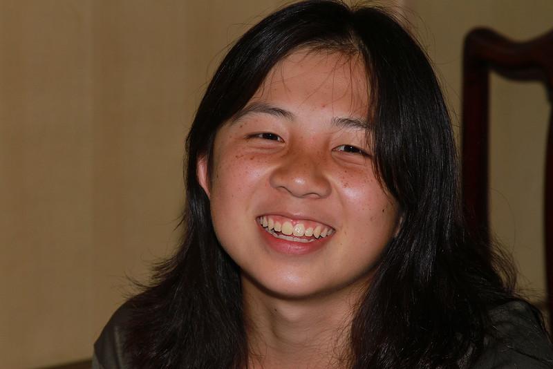 JessicaZhu-RadianceTea7-20_9178.jpg