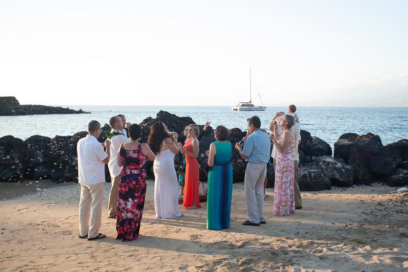 Kona Wedding photos-0038McMillen & Renz Wedding 6-10.jpg