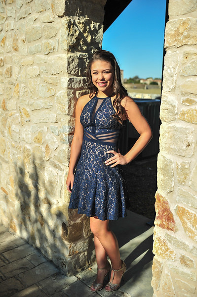 Kailey Homecoming 2017 (5 of 63).jpg