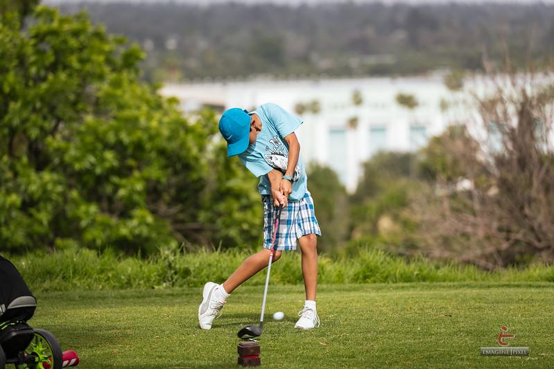 20170426-South-Pointe-Golf-276.jpg