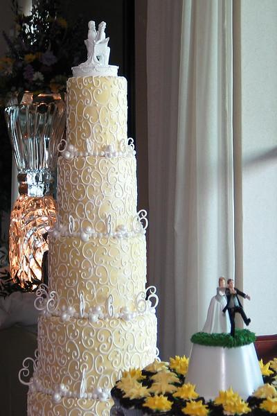 Wedding_Cakes-2.jpg