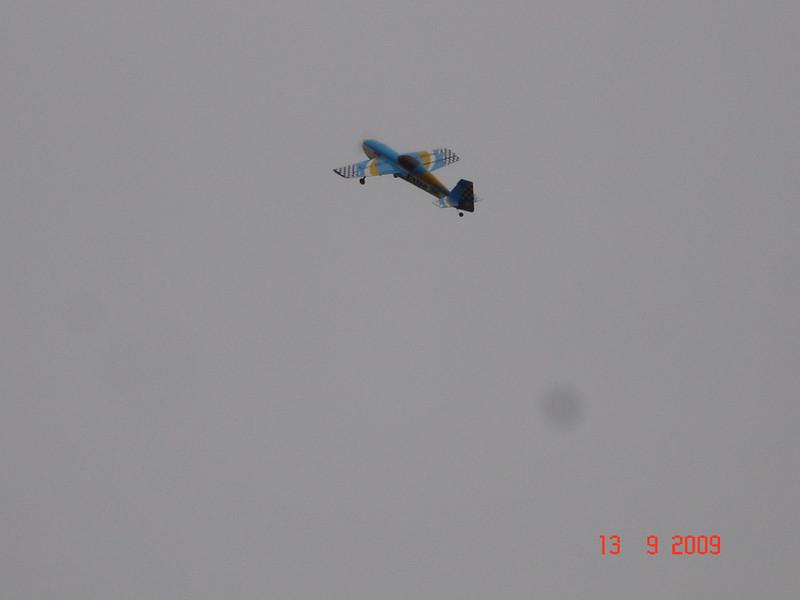 2009-09-13 Монино 28.JPG