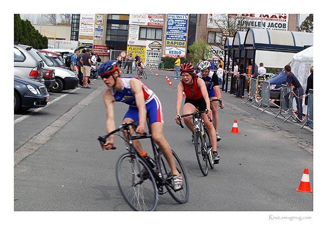 TTL-Triathlon-156.jpg