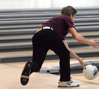 HS Sports - CHSL Bowling 2020