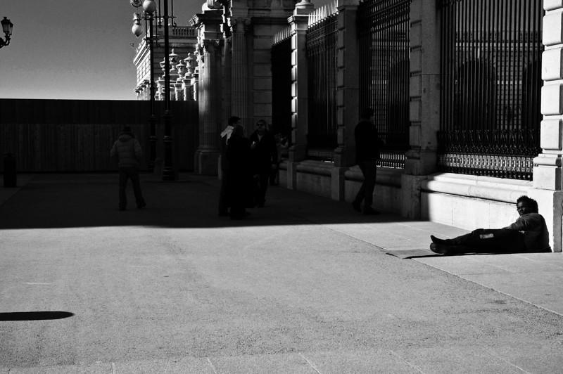 MadridDay1-35.jpg