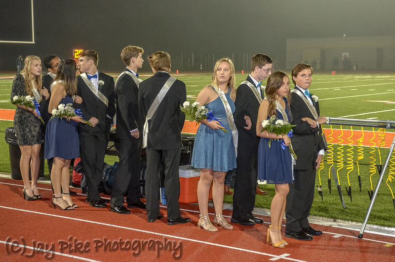 October 5, 2018 - PCHS - Homecoming Pictures-130.jpg