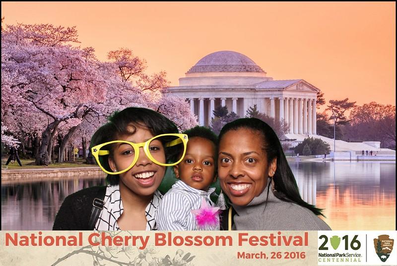 Boothie-NPS-CherryBlossom- (242).jpg