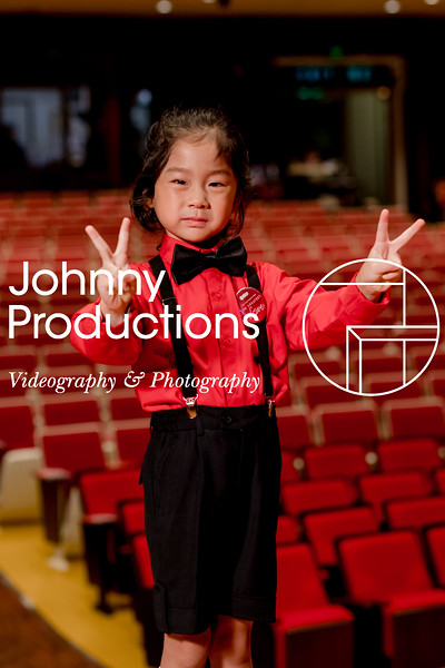 0160_day 1_SC mini portraits_johnnyproductions.jpg