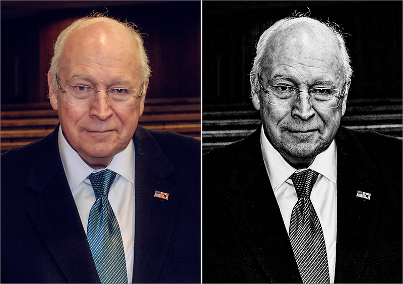DICK CHENEY_-1.jpg
