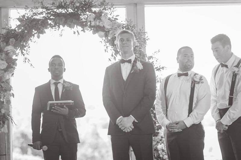 Wedding-1024.jpg