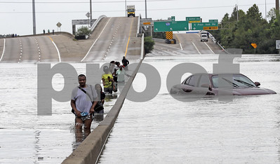 harvey-could-have-deep-impact-on-texas-oil-us-economy